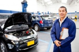 inspeccio-vehicles-taller-mecanic-ripoll