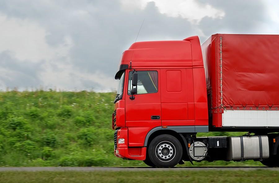 trucks-camions-furgonetas-taller-mecanic-ripoll