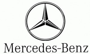 mercedes-benz-taller-mecanic-ripoll