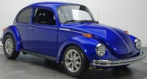 vw-escarabajo-beetle